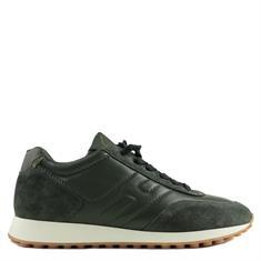 HOGAN sneakers 4290df60oi925rv