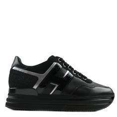 HOGAN sneakers 4830cb80lvk019u
