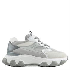 HOGAN sneakers 5400dg60oo10pua