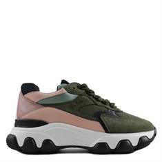 HOGAN sneakers 5400dg60oo10pue