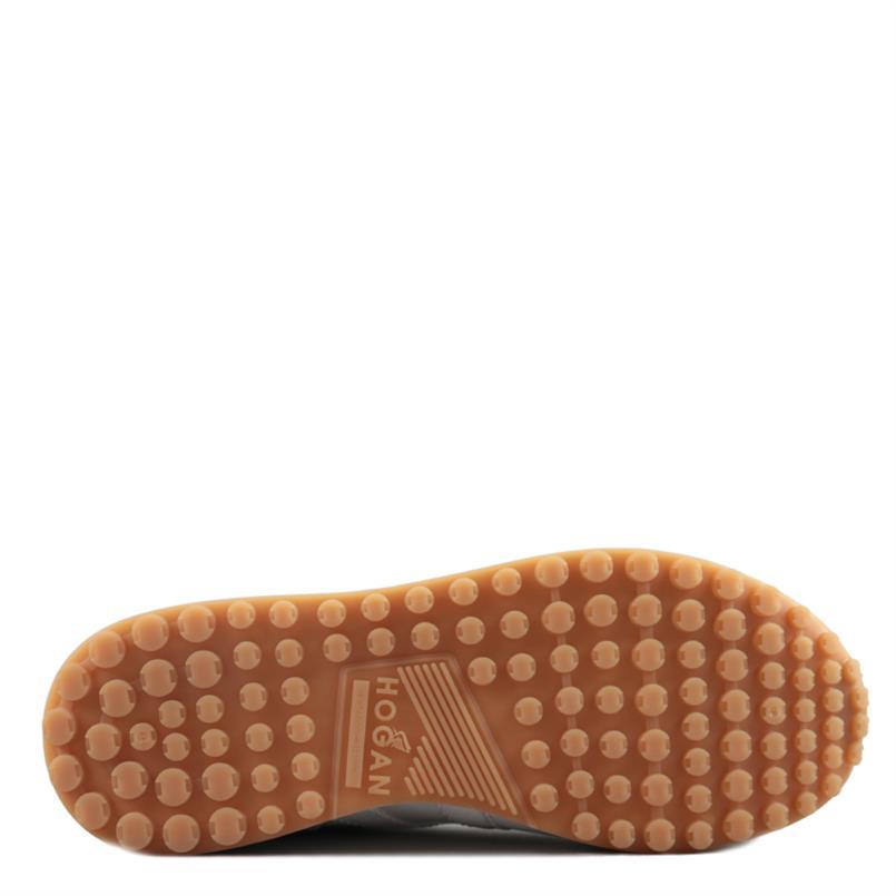HOGAN sneakers h383 wit
