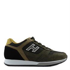 HOGAN sneakers hxm3210849z