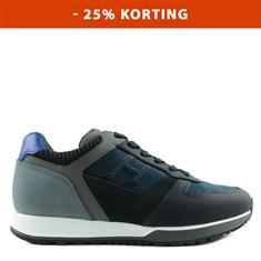 HOGAN sneakers hxm3210