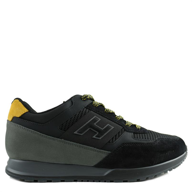 HOGAN sneakers hxm3210