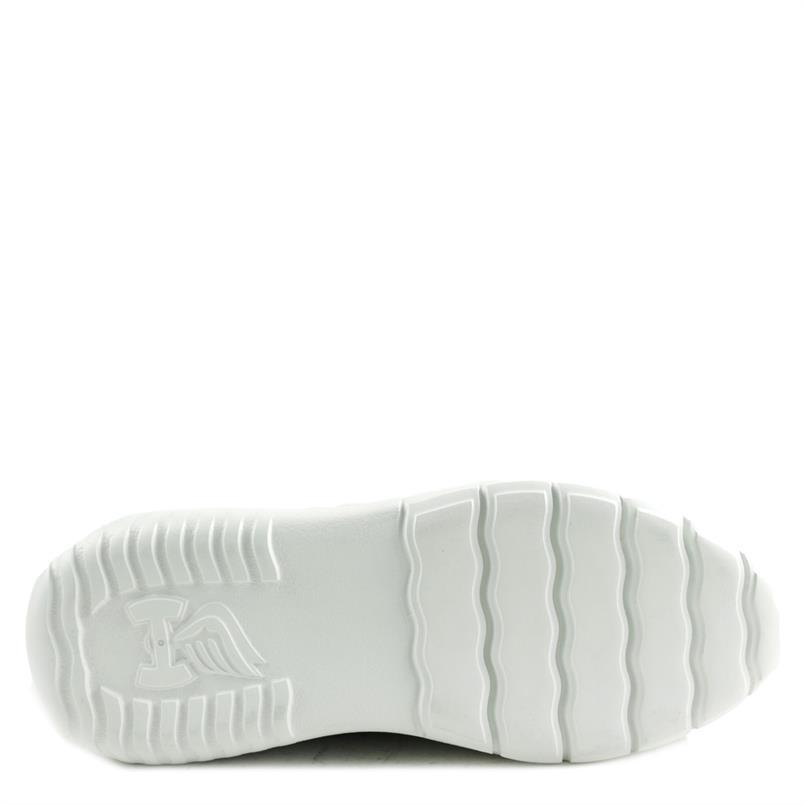 HOGAN sneakers hxm3710748