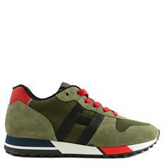 HOGAN sneakers hxm3830