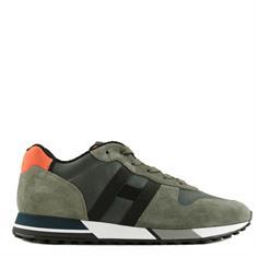 HOGAN sneakers hxm3830pnq866z