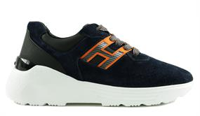 HOGAN sneakers hxm443