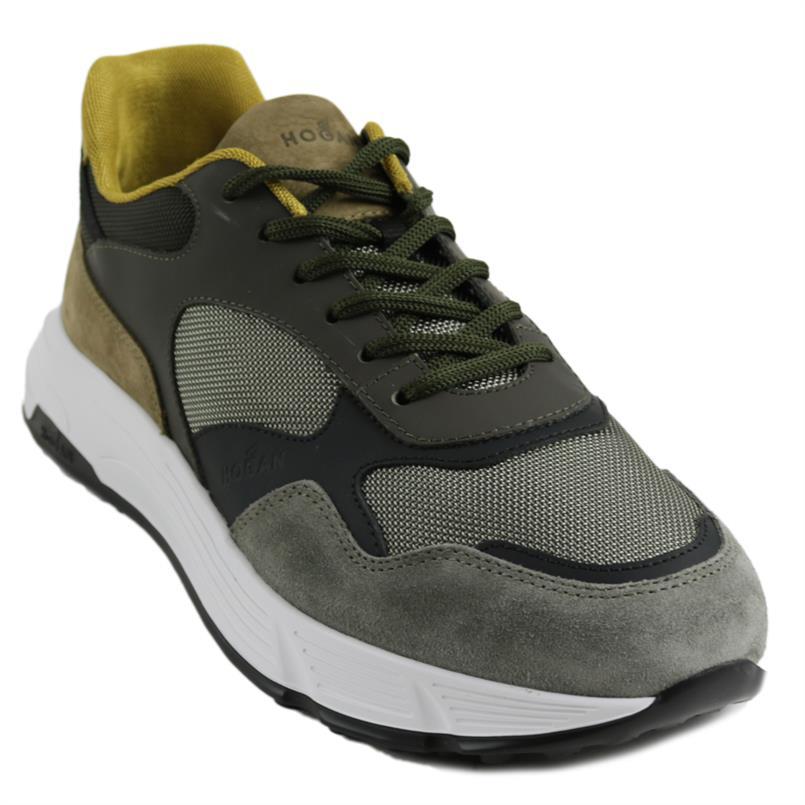 HOGAN sneakers hxm5630pji862z