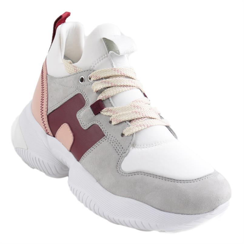 HOGAN sneakers hxw5250