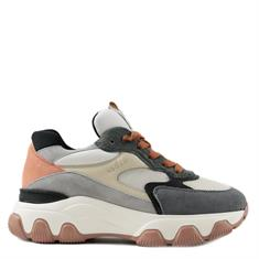 HOGAN sneakers hyperactive grijs