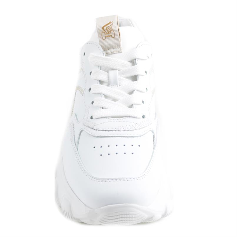 HOGAN sneakers hyperactive wit