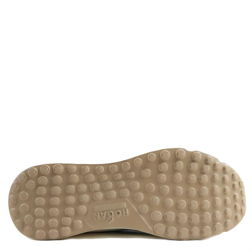 HOGAN sneakers hyperlight grijs