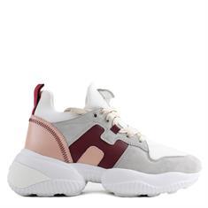HOGAN sneakers interaction grijs