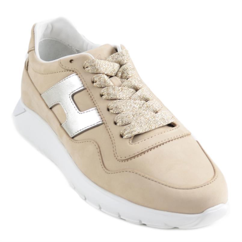 HOGAN sneakers interactive³ beige