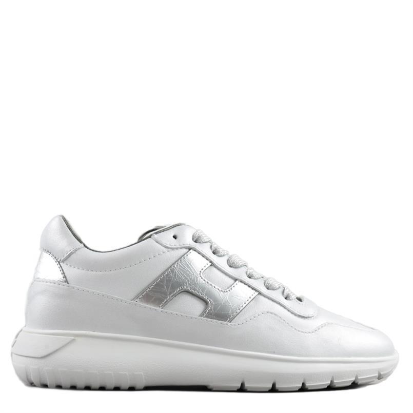 HOGAN sneakers interactive³ wit