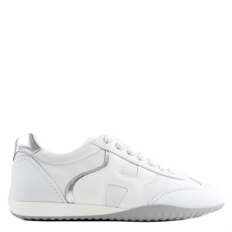 HOGAN sneakers olympia-z