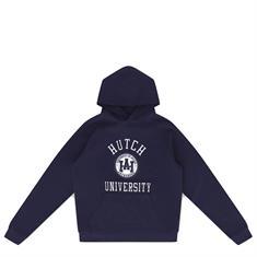 HUTCH truien loic hoodie