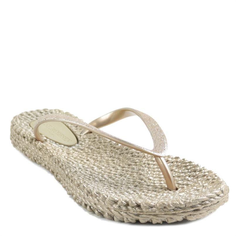 ILSE JACOBSEN sandalen cheerful