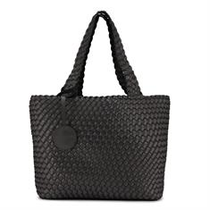 ILSE JACOBSEN tassen bag 08