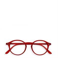 IZIPIZI accessoires leesbril rond#d