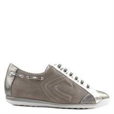 LA CABALA sneakers 902024/690