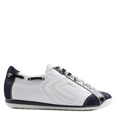 LA CABALA sneakers 902024