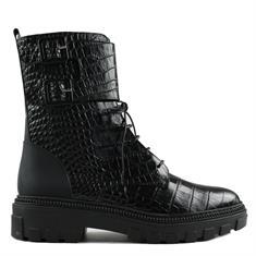 LILIAN boots carla