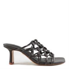 LOLA CRUZ sandalen 061z14bk