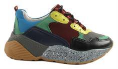 LOLA CRUZ sneakers 315z88