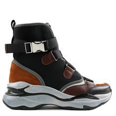 LOLA CRUZ sneakers 445t88pt