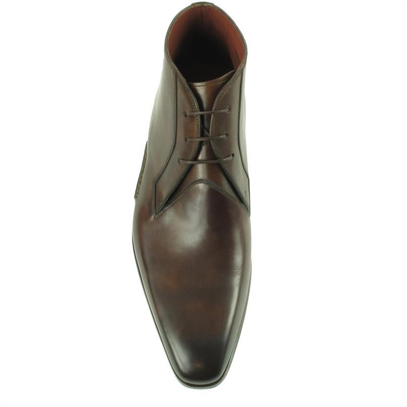 MAGNANNI boots 12803