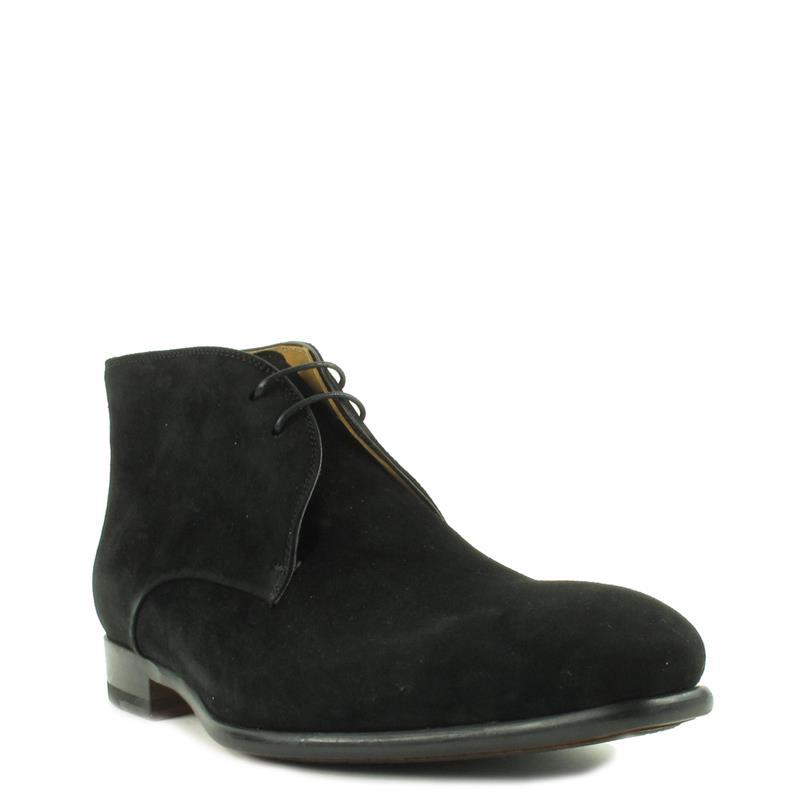 MAGNANNI boots 16433