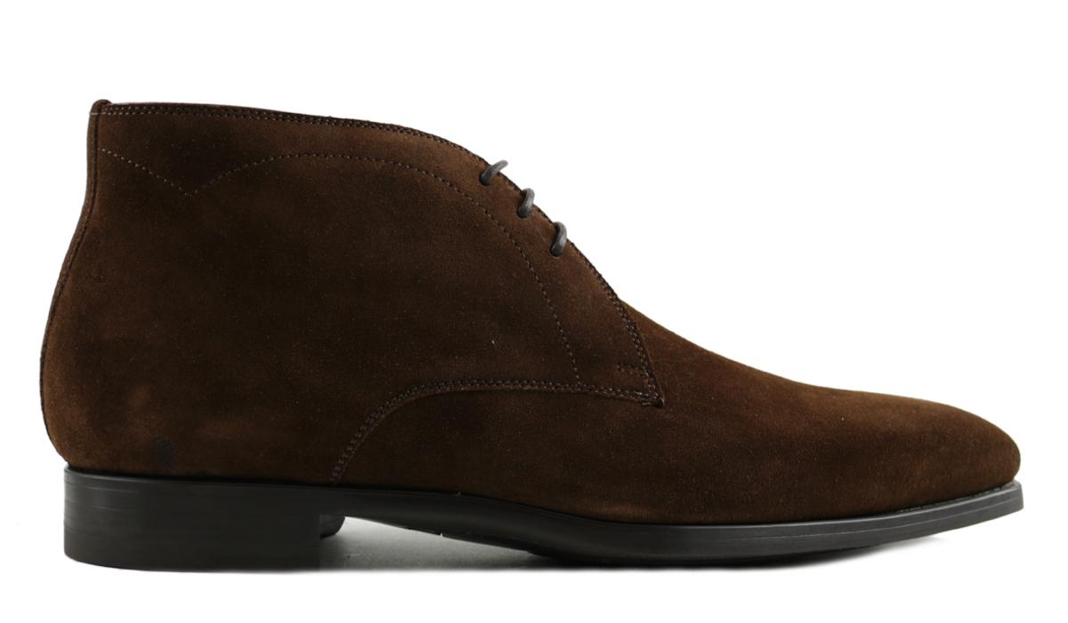 MAGNANNI boots 17589