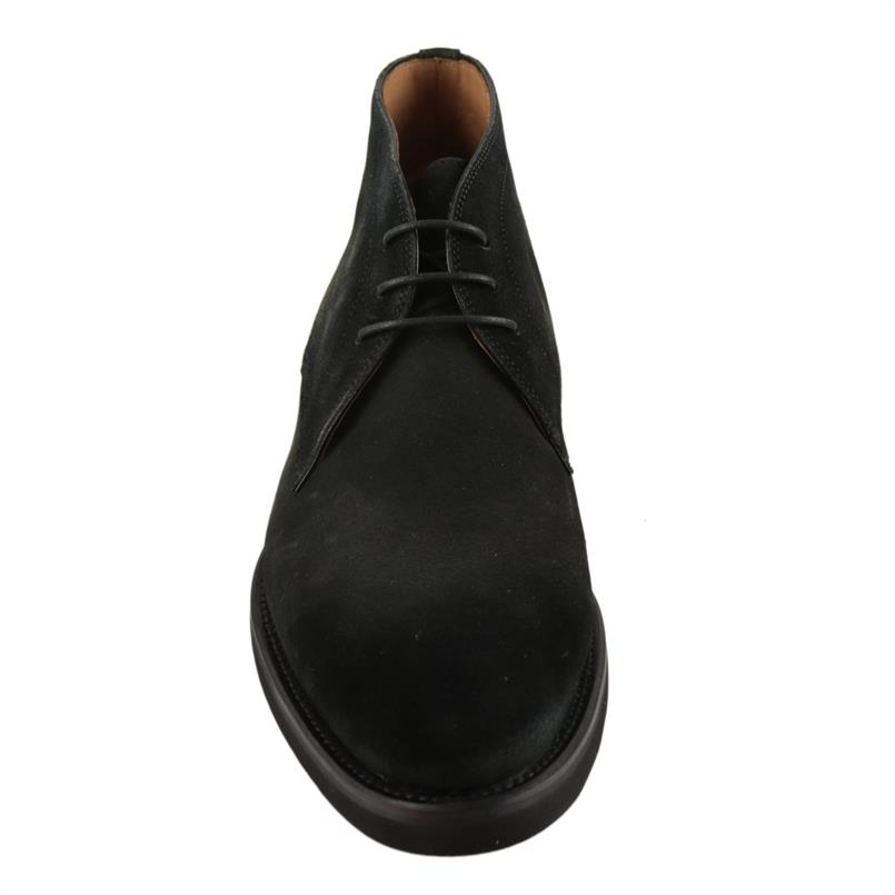 MAGNANNI boots 23290