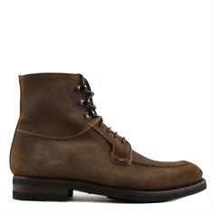 MAGNANNI boots 23291