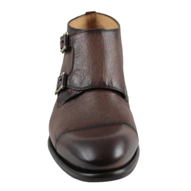 MAGNANNI boots 23434