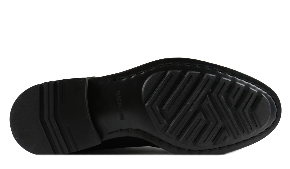 MAGNANNI boots 6372-milo