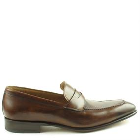 MAGNANNI instappers 18256