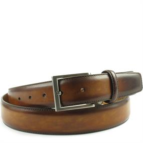 MAGNANNI riemen belt wind/17757