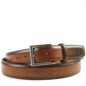 MAGNANNI riemen belt wind/20103
