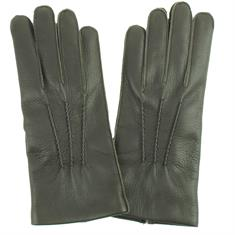 MARIO PORTELANO handschoenen 1018/u