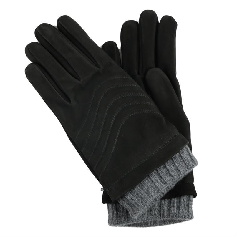 MARIO PORTELANO handschoenen 2442