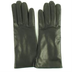 MARIO PORTELANO handschoenen 2777