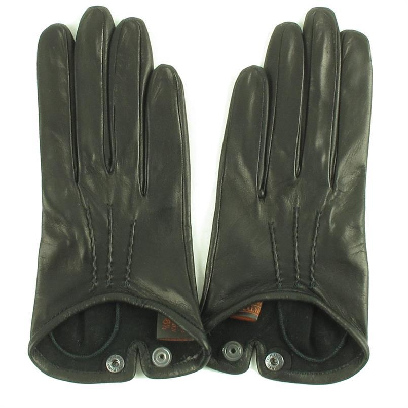MARIO PORTELANO handschoenen 3794