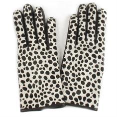 MARIO PORTELANO handschoenen 3802