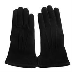 MARIO PORTELANO handschoenen 4220
