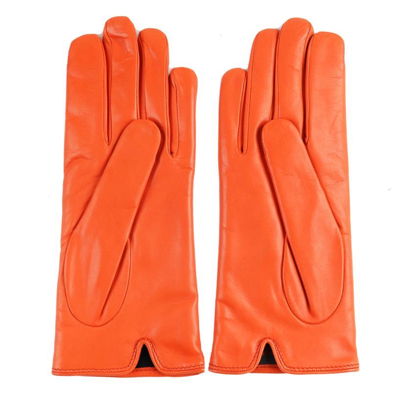 MARIO PORTELANO handschoenen 4234