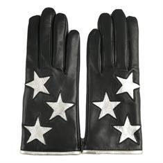 MARIO PORTELANO handschoenen 4786