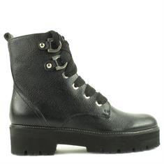 MARIPE boots 27626